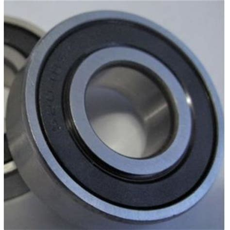 Bearing Low Speed 6008 Zz Toyo 6301 2rs 6301 zz 6301 n bearing 6301 bearing 12x37x12 lanzhou chunliyuan trading co ltd