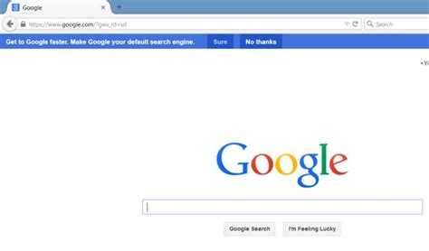 google google twitter google wants firefox users to switch from yahoo