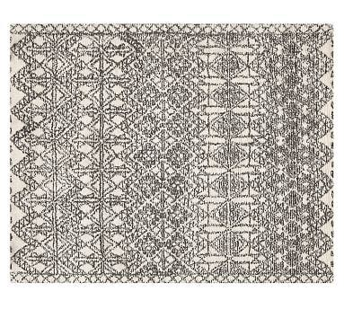 lounge rugs sale what do you think of this for the lounge area it s shaggy and i like the pattern and color with