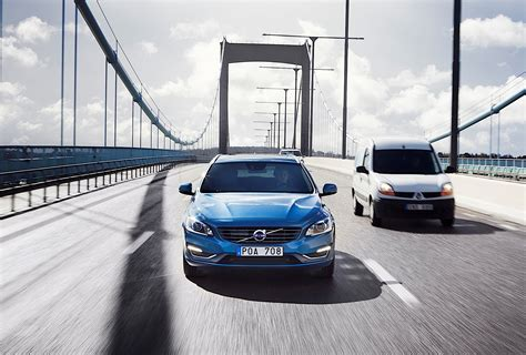 volvo highway china temporarily stops autonomous car testing on highways