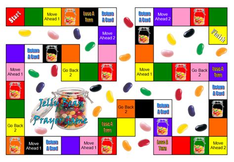 printable easter board games the catholic toolbox easter games