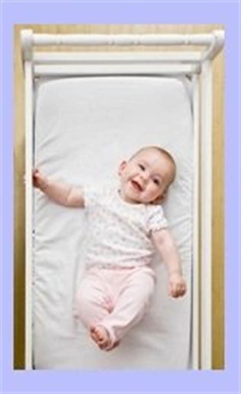 crib mattress length length of crib mattress 28 images golden slumber the