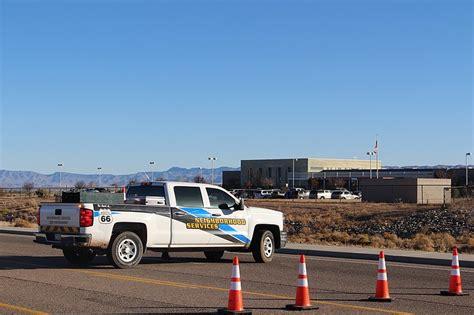 kingman police department bomb threat locks down desert willow elementary kingman