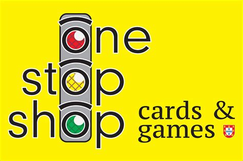 All For One Gift Card Shops - one stop shop logo images