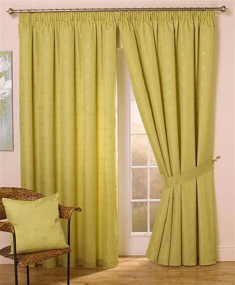 cheap curtains for sale online cheap curtains for sale 28 images exqusite floral