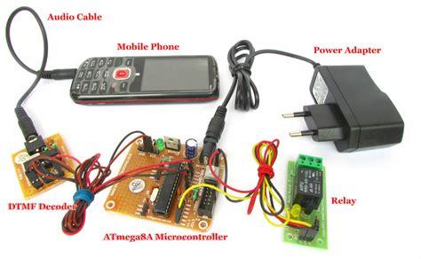 buy dtmf decoder module low cost in india