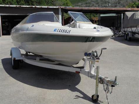 boats for sale in kingsland texas bayliner 1850ss boats for sale in kingsland texas
