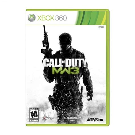 Top 8 For Xobx 360 by Top 10 Best Selling Xbox 360 Of 2011 Future