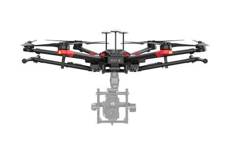 Dji Matrice 600 dji matrice 600 pro heavy lift drone