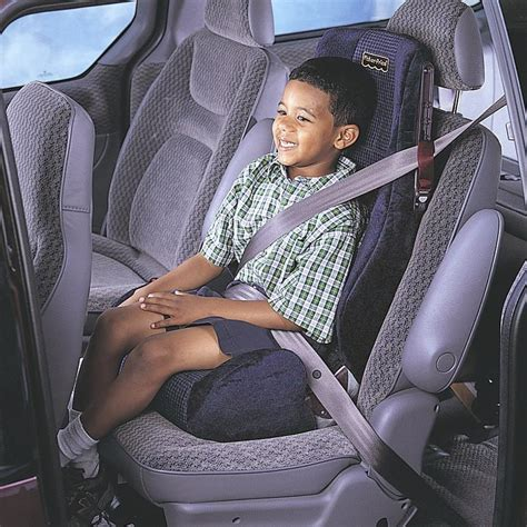 transportation code child safety seat bill would strengthen kentucky s booster seat wku