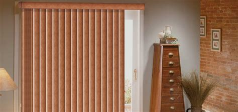 Handmade Blinds - blinds outstanding cheap custom blinds cheap shades
