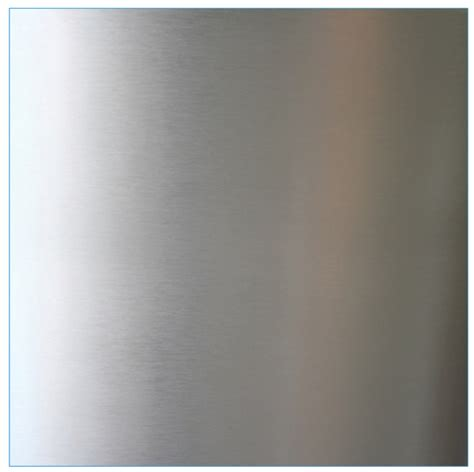 material stainless steel related keywords suggestions for steel material