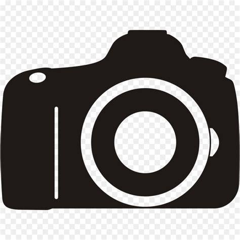 photo clipart logo photography clip photography