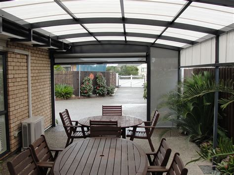 Awesome Awnings by Residential Awesome Awnings