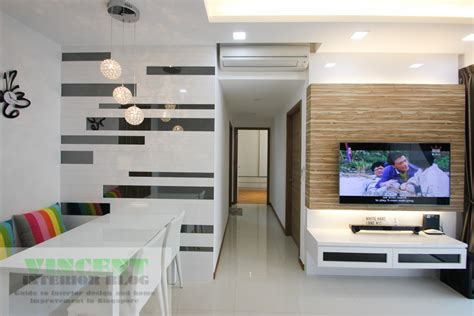 ec home design group inc beautifully renovated executive condominium by behome