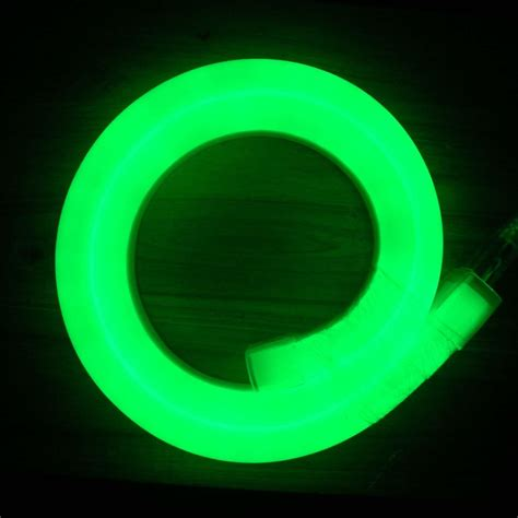 Led Neon Flex china led neon flex 80 24v yc lnf011 china led light led l