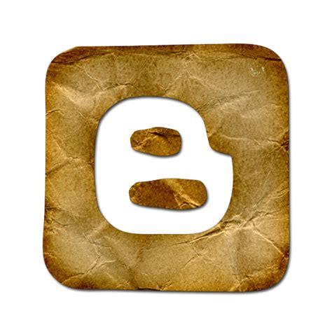 blogger logo size blogger logo square webtreatsetc icons free icons in
