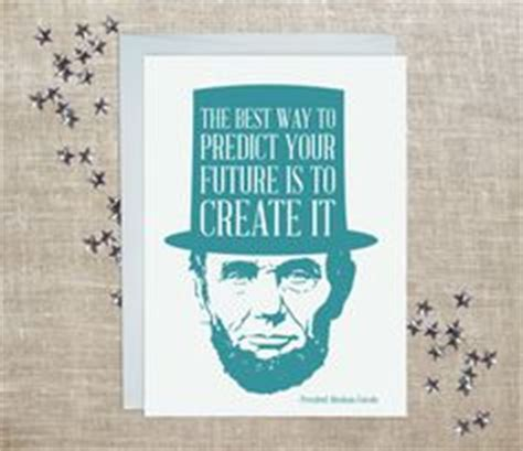 abraham lincoln birthday card 1000 images about give cards on birthday