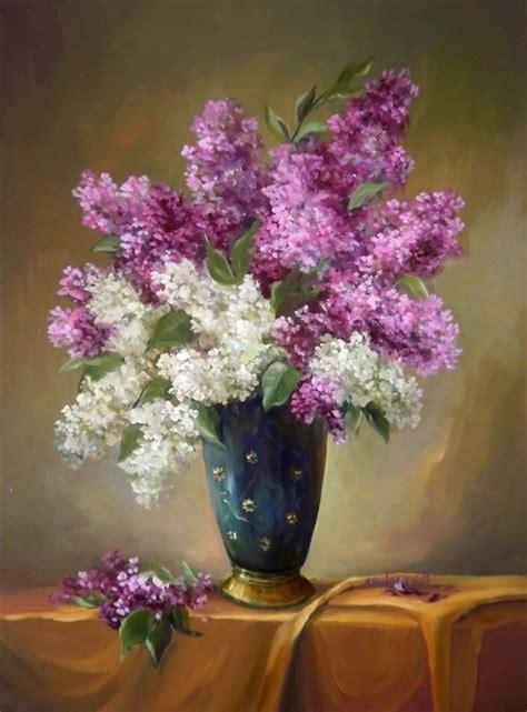 Mobil Singeldin Audiolink Al 5073 Original 3871 best flowers in painting images on canvases paintings of flowers and flowers