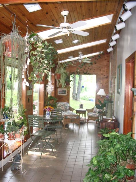 design sunroom plants for sunrooms about sunroom design ideas pictures