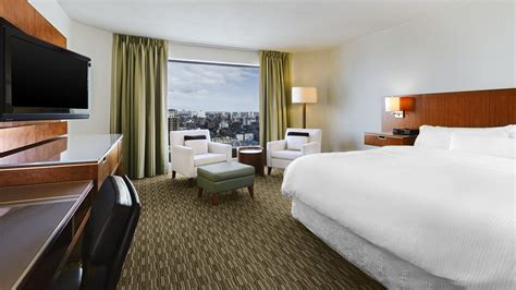 rooms on the ottawa accommodations the westin ottawa hotel