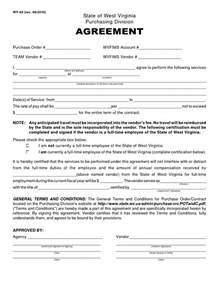 Real Estate Purchase Agreement Template   l vusashop.com