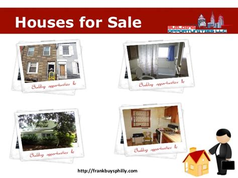 we buy house for cash we buy houses for cash frankbuysphilly com