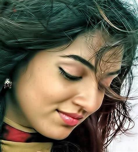 actress nazriya photos download beautiful malayalam and tamil films actress nazriya nazim