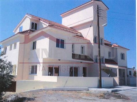 is buying a house an investment buying a house in cyprus 28 images luxury four bedroom villa for sale in