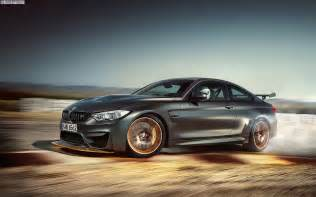 Bmw M4 Gts Bmw M4 Gts Wallpaper Motive In 1600x1200 Und 1920x1200
