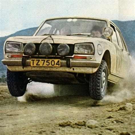 african safari car 2098 best rally images on pinterest