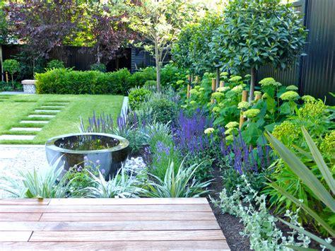 hampstead garden design humphrey munson kitchens
