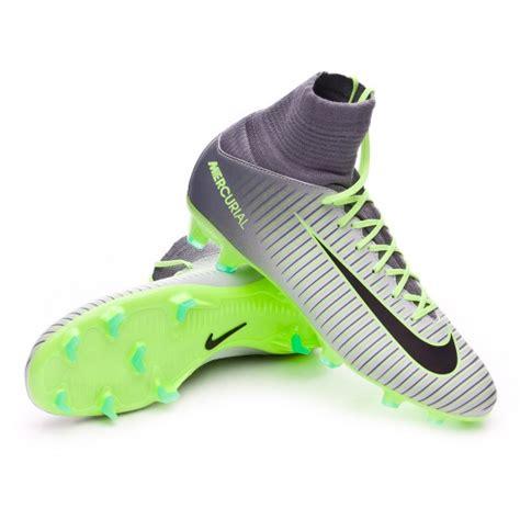 zapatillas de futbol sala ni os soloporteros botas de futbol para ni os