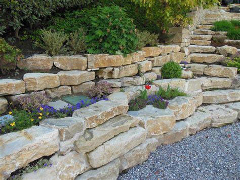 lade pietra lade per giardino a muro la mediterranea soc coop muri