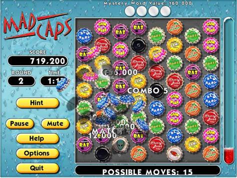 madcaps game free download full version full mad caps version for windows