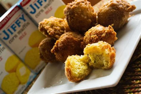 hush puppies recipe with corn 25 best ideas about fish fry on prawns fry recipe of fish and recipe
