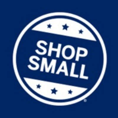 small apparel tweets with replies by shop small shopsmall