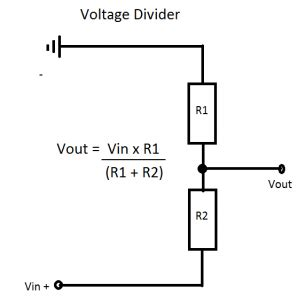capacitive divider high voltage controlled shutdown duration test of pi model a with 2 cell lipo raspi tv