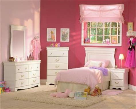 youth bedroom sets for girls kid s bedroom furniture betterimprovement com part 2