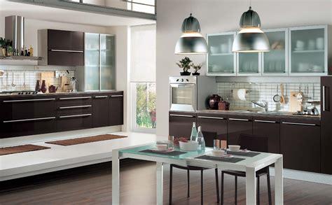 modern black kitchen cabinets fresh modern kitchen cabinets black 4025