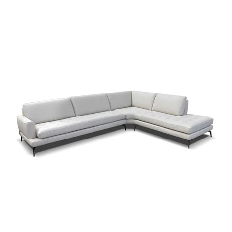 contemporary sectionals with chaise contemporary galleries l shaped sectional with chaise