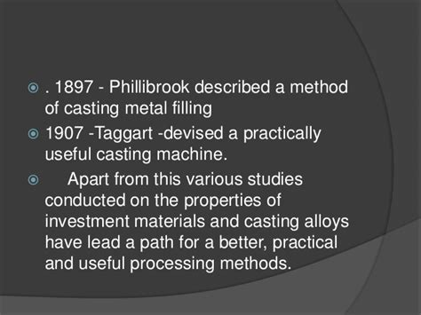 methods of filling teeth an exposition of practical methods classic reprint books defects