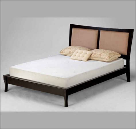 cheap king beds cheap king size mattresses for sale