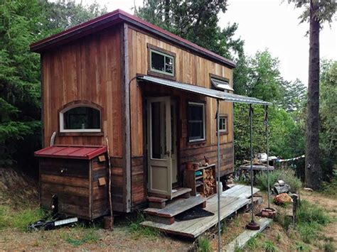 tiny home cabin brojects 8 tiny cabins we love