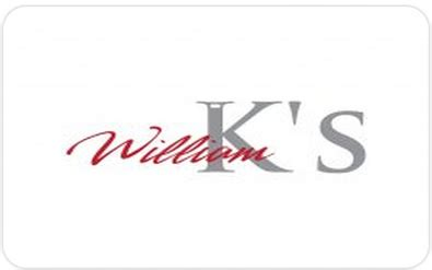 Send A Restaurant Gift Card Online - send online gift cards for william k s restaurant powered by giftfly com