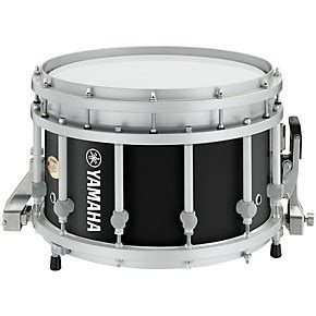 Jual Bas Drum Senare Drum Tenore Drum Band Murah yamaha 9300 series piccolo sfz marching snare drum