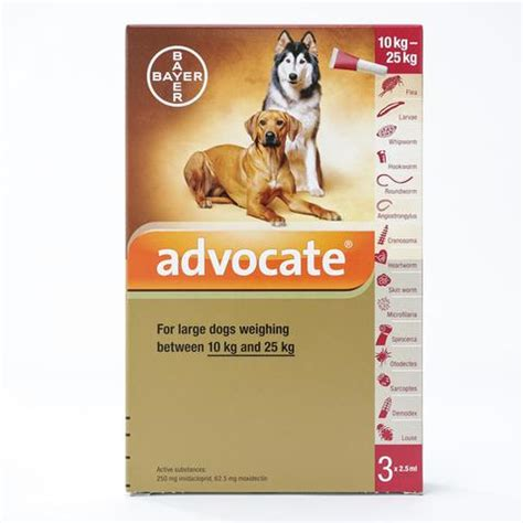 Advocate Cat Size S heartworm prevention for dogs cats free shipping worldwide tagged quot pet type dog