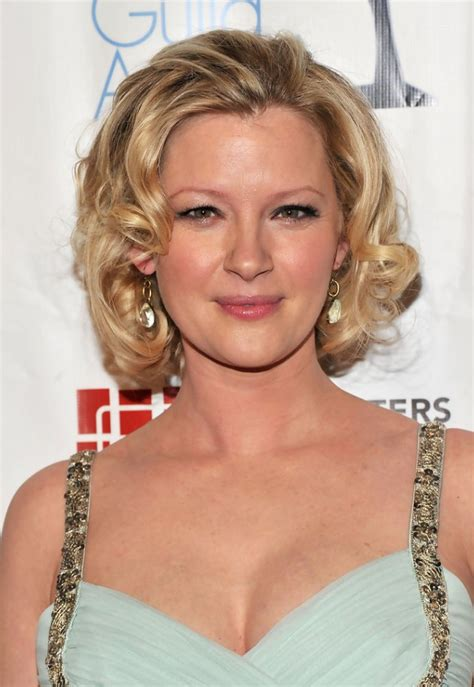 celebrity hairstyles curls celebrity short wavy hairstyles 2013 hairstyles weekly