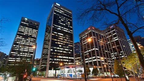 new year vancouver real estate bought 1 3b of canadian commercial real estate
