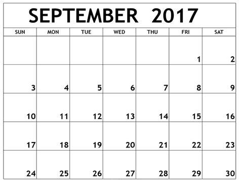 printable calendar september 2017 australia australia 2017 calendar september calendar and images